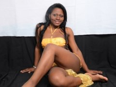 anylady