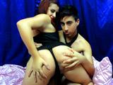 chat porno con -warritos-xxx-