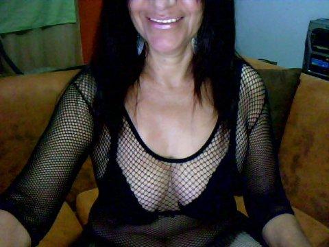 violeta-sex en Video Chat Erotico