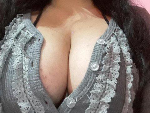 -natasha-bcn- en Video Chat Erotico