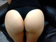 miax en Video Chat Erotico