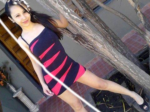 videochaterotico conejita-sexy