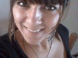 webcam Milena sexy