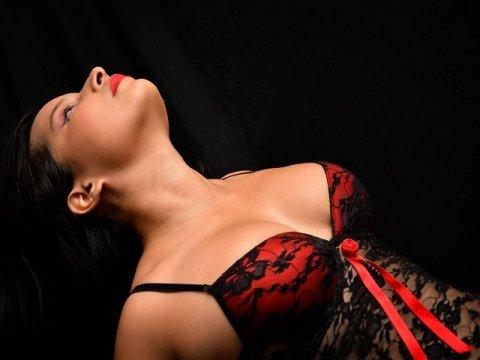 treicy en Video Chat Erotico