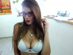 videochaterotico dolores-lust
