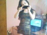 webcam Caro teen