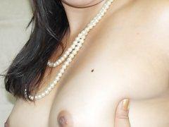 carolfox en Video Chat Erotico