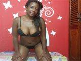 webcam Selena winter