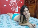 Susanita bcn webcam