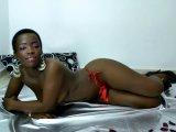 webcam porno con nikol-horny