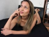 chat porno con lara-gold