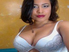 videochaterotico angela-mendoza