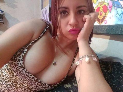 videochaterotico guarrita-sensual