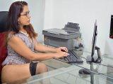 Chat porno con alejandra-velez