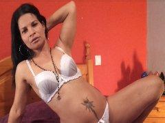 brasileira-sexy