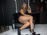 chat porno x con pamelahot