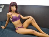 Webcam Actrices Porno, webcam de angie-rios