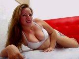 Chat Porno con kathy-wild