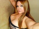 webcam de marla-sexy