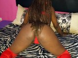 webcam de maria-