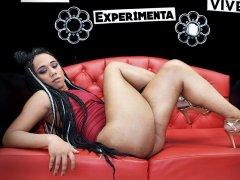 liang-dominatrix