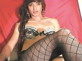 Travesti 7104