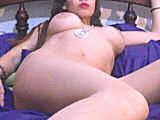 webcam sexo Pamela golosa