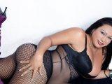 Chat Porno con saray
