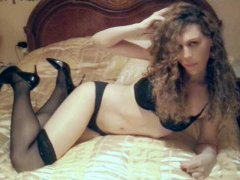 sara-begani  en Video Chat Erotico