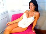 webcam porno con minina-sexy