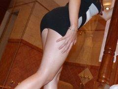 pilar-sexy  en Video Chat Erotico