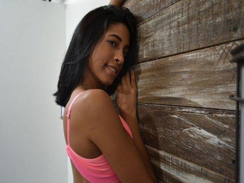 videochaterotico rubby-malaga