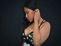 sheila-hot