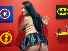 videochaterotico bad-girl-