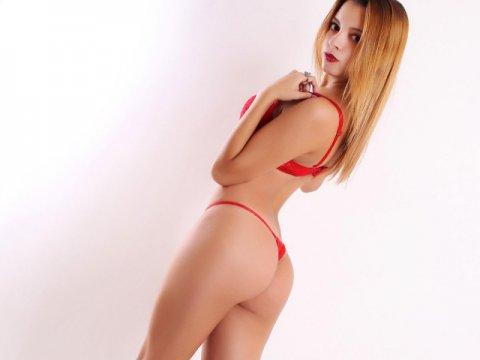 Mia-hot