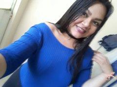 videochaterotico maria-alejandra