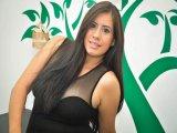 Alessandra-bcn