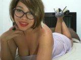 webcam porno con gyna-cardona