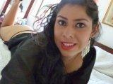 webcam porno con maria-paula