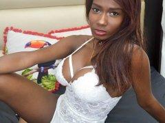 jessik  en Video Chat Erotico