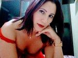 webcam porno con nicoll-brasile