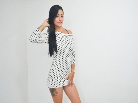 videochaterotico nancy-vega