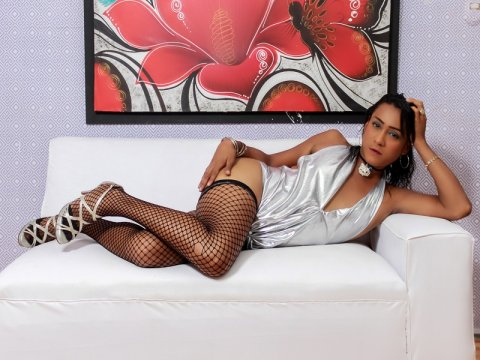 Site travesti perso amateur