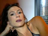 webcam porno con lilith