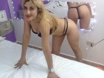 bellasex
