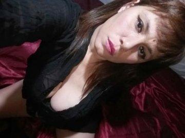 kendra-sexx