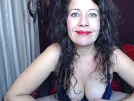 Porno Chat mit Marien Xxx