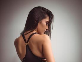 Chat Porno con Amelia Diaz