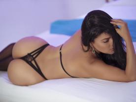 paulina-sex
