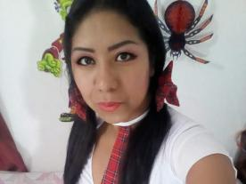 my-piel-kanela24